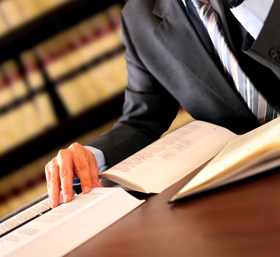 lawyer-with-book