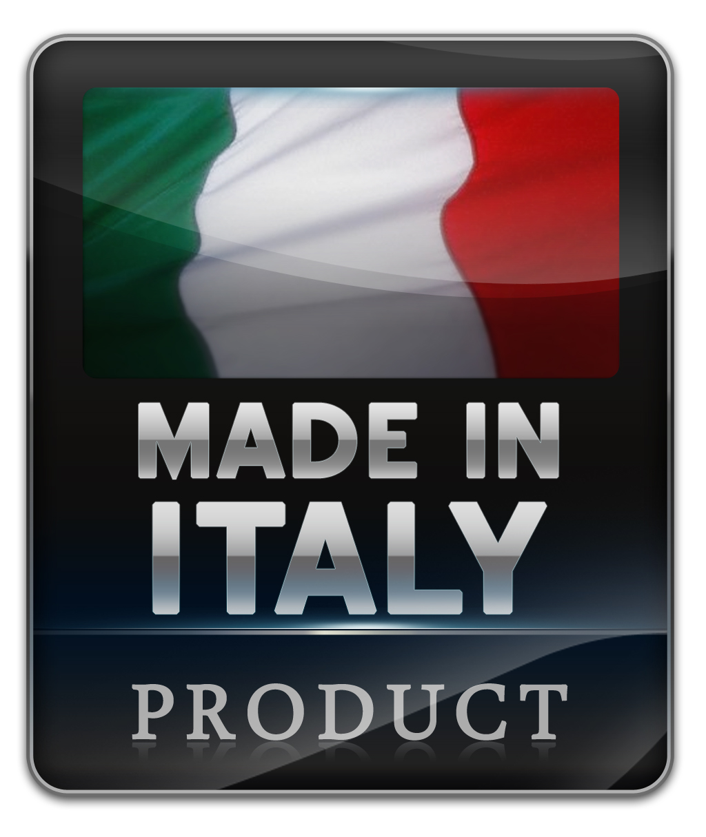 Made_In_Italy_Product_Logo_by_Steel89-copy