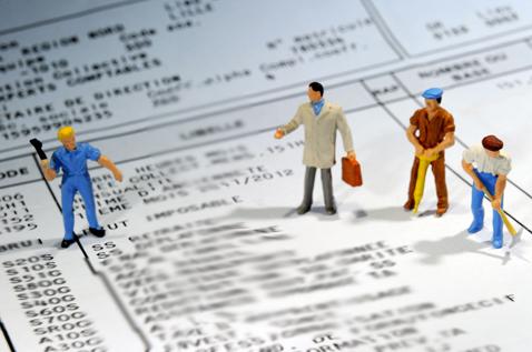 Cuneo-fiscale-tasse-e-contributi-si-prendono-meta-dello-stipendio