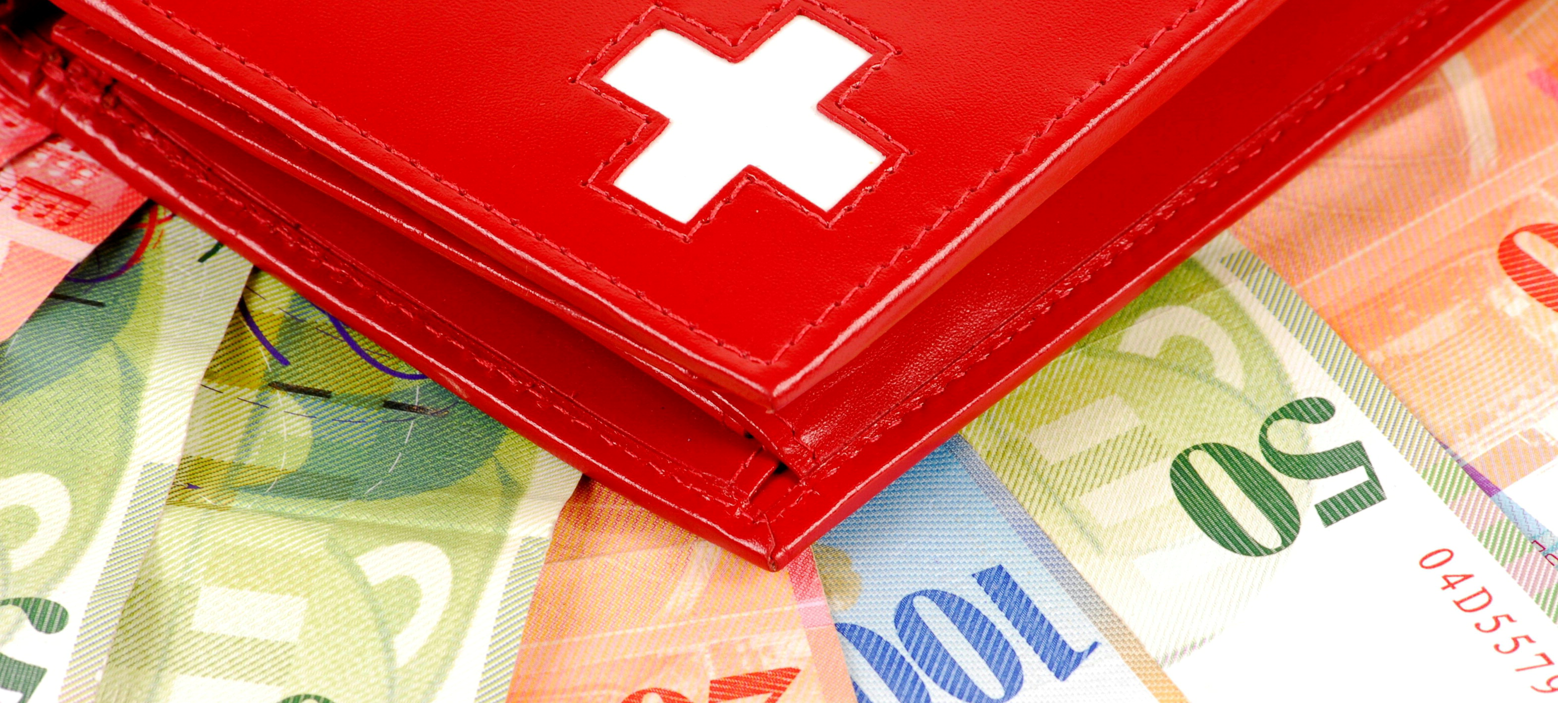 svizzera-banche