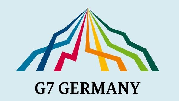 G72014