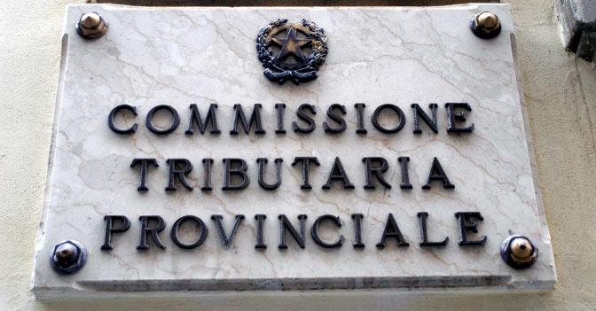 commissione-tributaria-Imagoeconomica-672