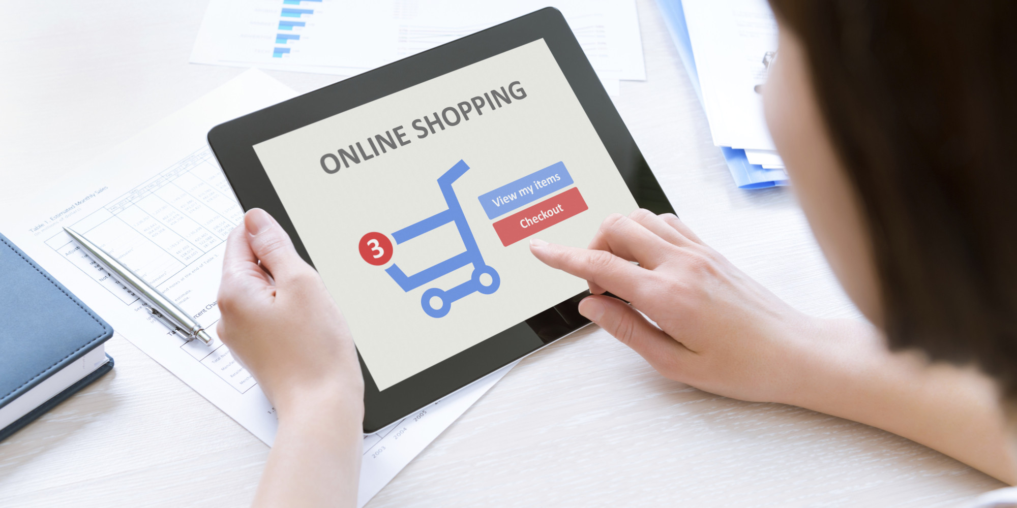 kinh nghiệm mua hàng trên taobao.com nhaphangali